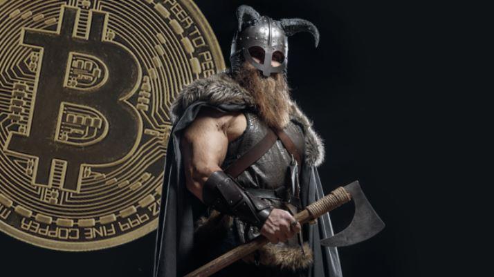 Bitcoin-20210723.JPG