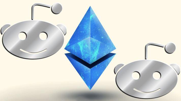 Ethereum-20210724.JPG