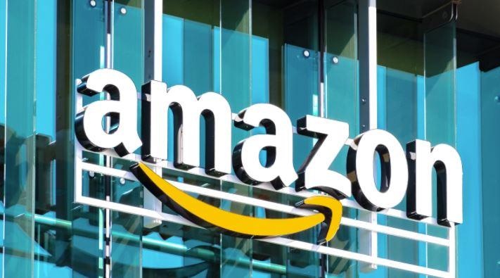 Amazon-20210725.JPG
