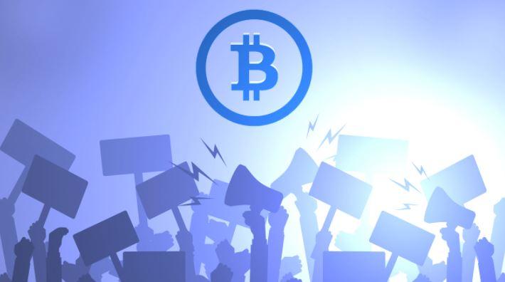 Bitcoin-20210726.JPG
