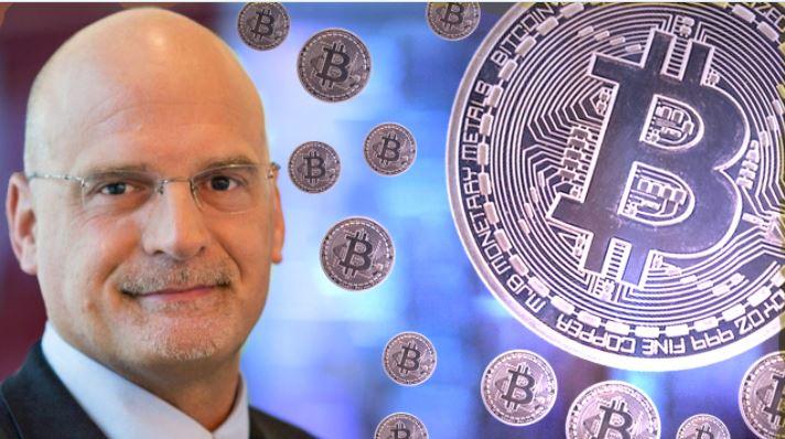 Bitcoin-20210726a.JPG