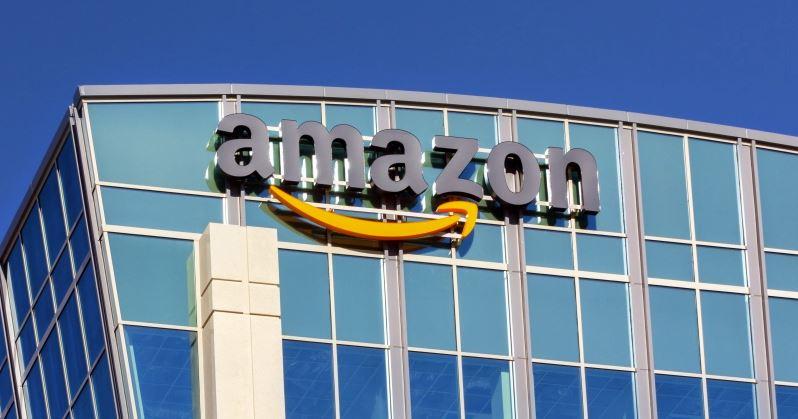 Amazon-20210726.JPG