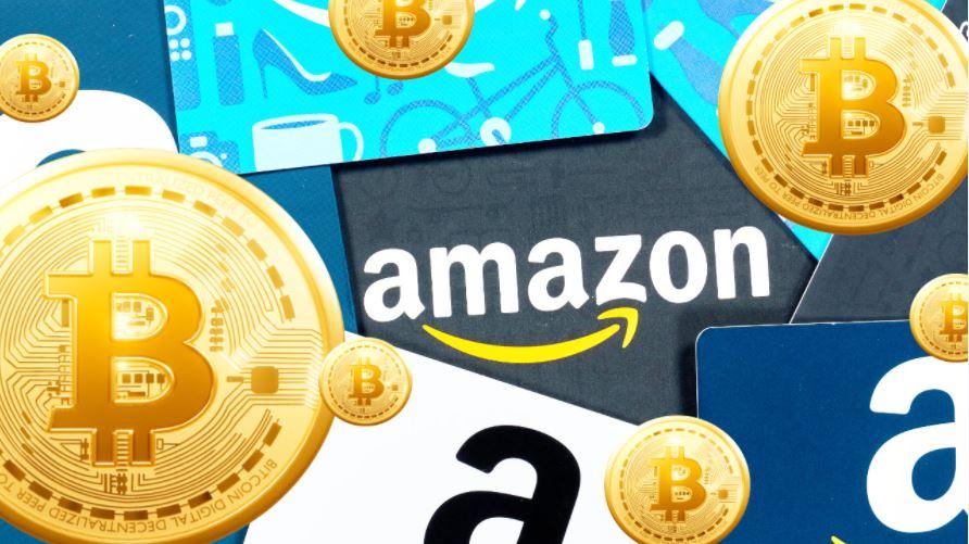 Amazon-20210727.JPG