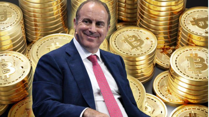 Bitcoin-20210802.JPG