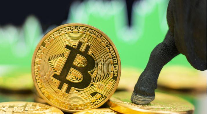 Bitcoin-20210806.JPG