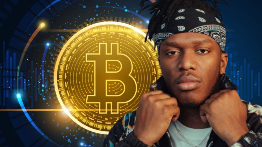 Bitcoin-20210809.JPG