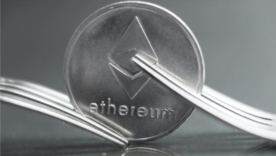 Ethereum-20210829.JPG