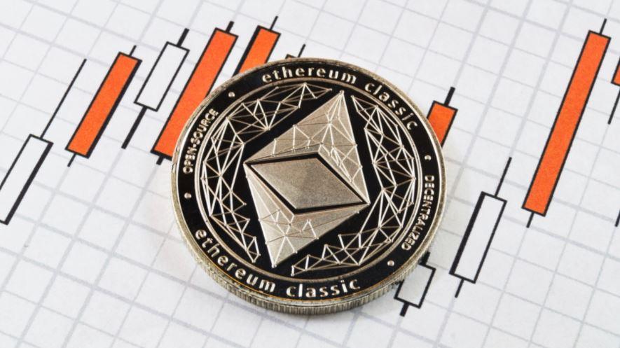 Ethereum-20210902.JPG
