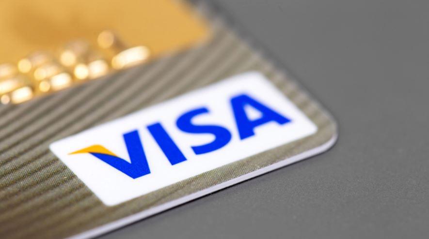 Visa-20210907.JPG