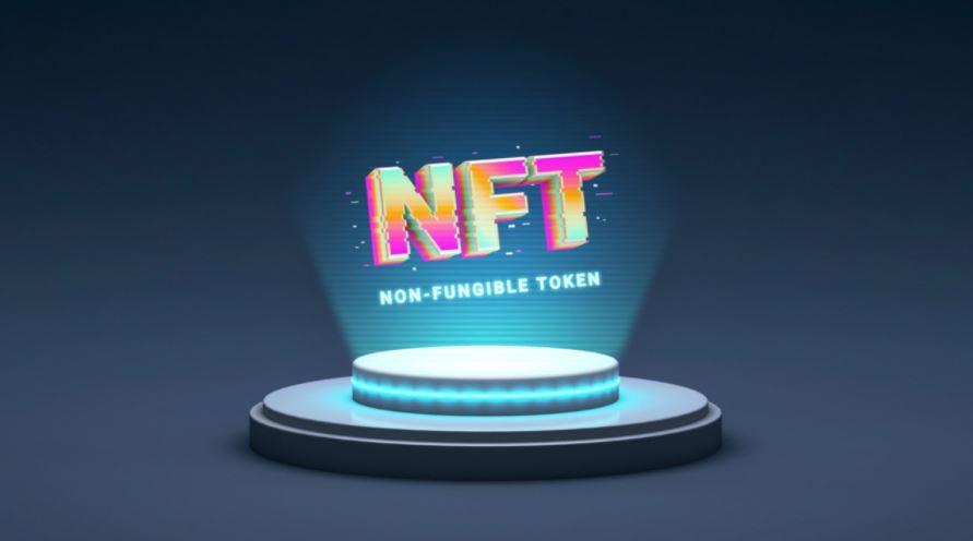 NFT-20210909.JPG