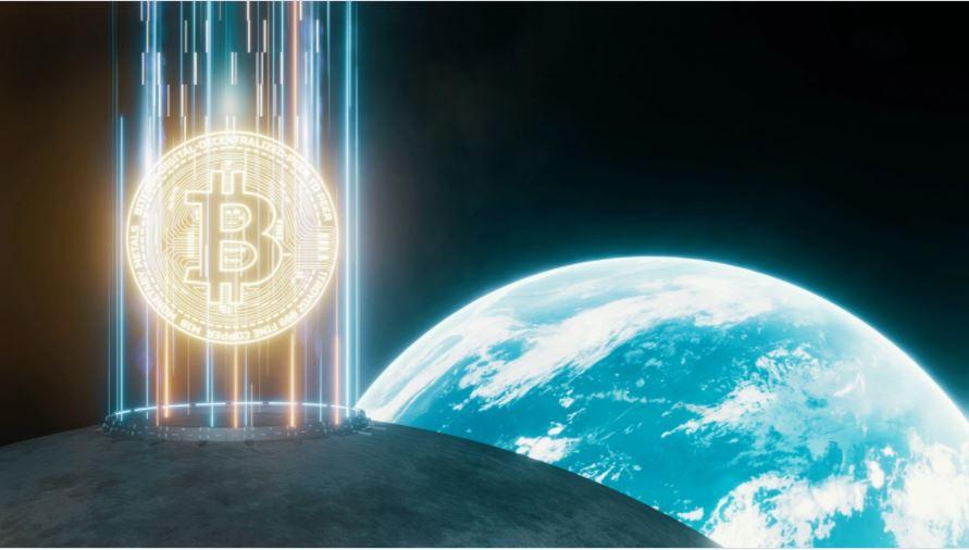 Bitcoin-20210917.JPG