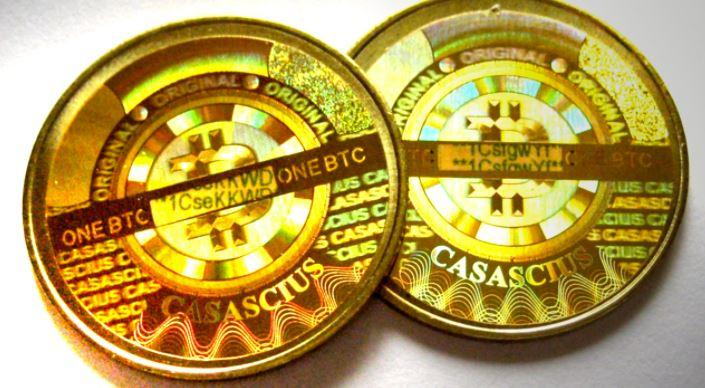 Bitcoin-20210920.JPG