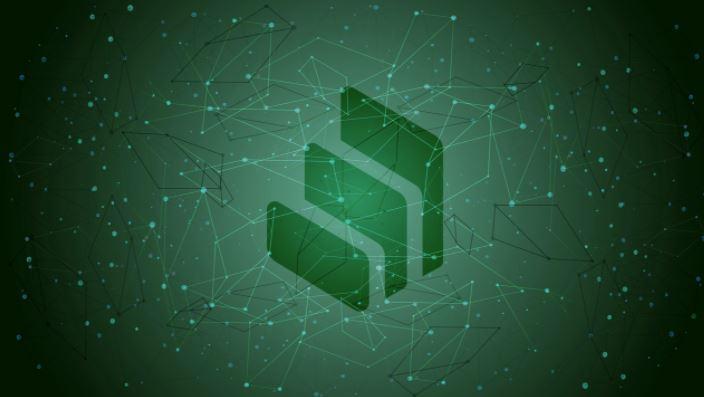 Blockchain-20211005a.JPG