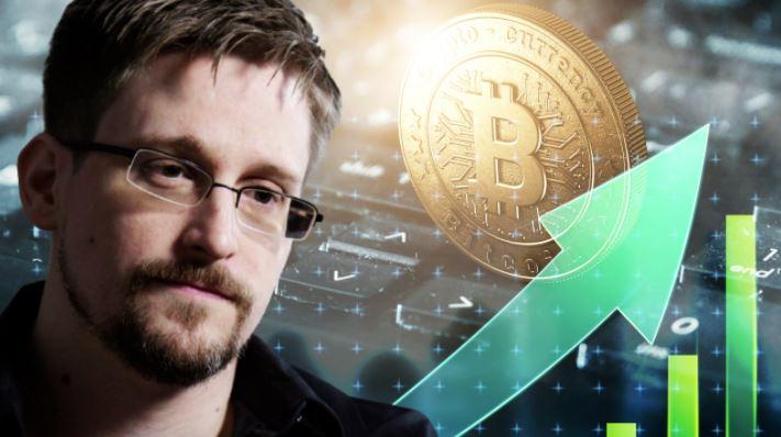 Bitcoin-20211006.JPG