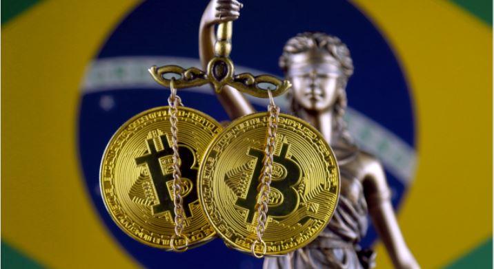 Bitcoin-20211006a.JPG