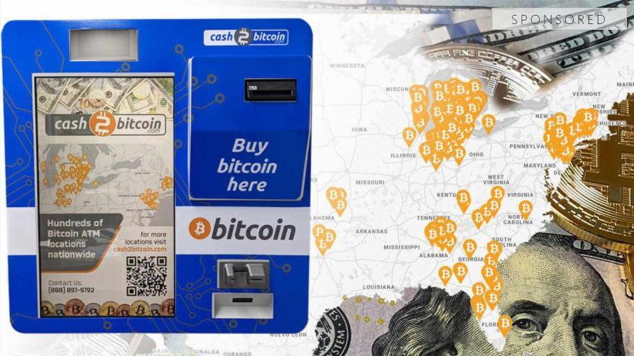 Bitcoin-20211008.JPG