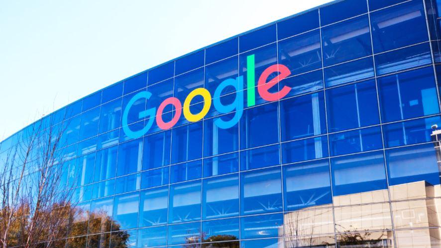 Google-20211009.JPG